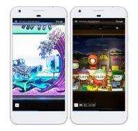 "Google's ""Window Wonderland"" Brings New York's Holiday Retail Extravaganzas To The Web"