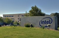 Intel is reportedly backing away from wearables