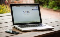 Is Your Site Google Penguin's Latest Victim?