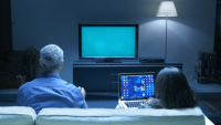 Lotame launches what it calls 'first TV data management platform'