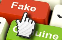 Native Ad Expert Calls On Industry To Help Google, Facebook Shut Down Fake News