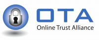 Online Trust Alliance Calls On Ad Industry To Rethink Priorities, Avoid Ad Trust Crisis