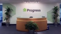 Progress Software's CMO says marketing runs through her veins as she follows in her Mom's footsteps