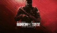 Rainbow Six Siege – Operation Red Crow Adds New Operators, Year 2 Content Planned