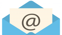 Return Path buys email deliverability specialist Email Copilot