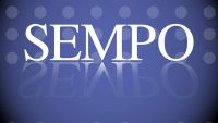 SEMPO Soon To Close State Of Search Survey, Reveals Early Findings