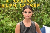 Selena Gomez Shares Her 90-Day Rehab Stay