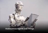 The Rise Of Autonomous Agents (And The End Of Advertising)
