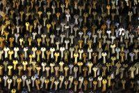 Google Debuts 'Key Management' Service For Cloud Platform