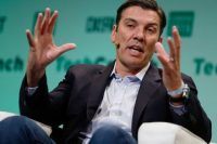 Verizon May Walk Away From Yahoo