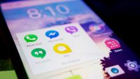 12-Plus Apps You Should Delete Before The New Year