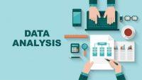 72% Of Marketers Say Data Analysis More Important Than Social Media Skills