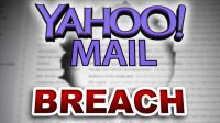 Another Yahoo Hack Exposes More Than 1 Billion Accounts