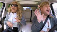Apple Music's 'Carpool Karaoke' features Alicia Keys and Metallica