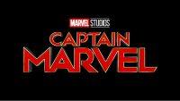 Captain Marvel Movie Latest News: Story About Carol Danvers' Transformation Into Captain Marvel; Movie Release Date