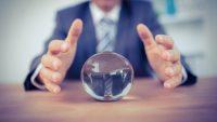 Digital analytics industry veteran roundup: What's in store for 2017