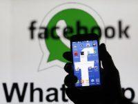 EU Proposal Could Handicap Messaging Services
