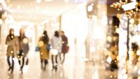 Final holiday figures: $92B in e-commerce, omnichannel retail had big share