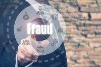 Fraud Hits Us Where We Live