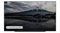 Google Adding Assistant To Android TVs