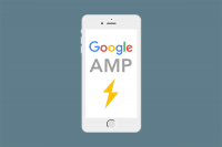 Google Teases Out Updates For 2017 AMP Project Roadmap