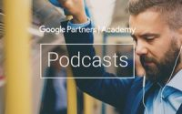Google To Launch Podcasts For Agencies Through Partner Program