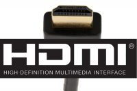 HDMI 2.1 Specs Detailed, Brings Support For 8k Video And Variable RR