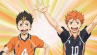 Haikyuu Season 4 Release Date And Spoilers: Another Match Between Karasuno High And Shiratorizawa Academy?