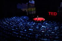 Has TED Really Taught Companies to Be Better Storytellers?