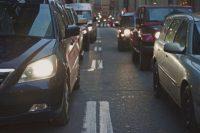 How AI is driving the future of autonomous cars