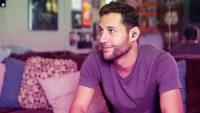 How I Heard The World With Nuheara's Bionic Earbuds