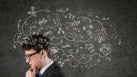 How analytics data should fuel creativity