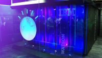 Illumina Is Using IBM Watson To Get DNA Tests To More Cancer Patients