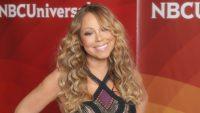 Mariah Carey and 5 of the Most Awkward Lip Sync Snafus