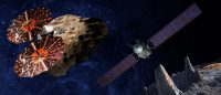 NASA Announced Plans For Two New Missions With The Goal To Study Asteroids In Our Solar System