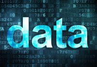 New Role At Marketers: Data Translator