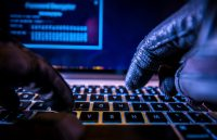 Nigerian man charged in hacking of 108 LA county employee emails