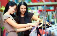 Pew: Despite Surge, Most Prefer Real Stores To E-Commerce