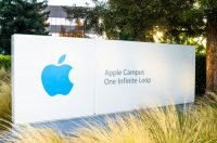 Piper Jaffray's Munster sends his final thoughts about Apple