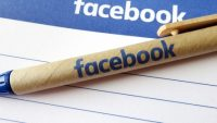 Should advertisers pressure Facebook to be audited?