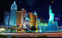 Smart Vegas, Baby! Las Vegas and Ingenu kick off smart innovation district
