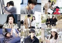 'The Legend Of The Blue Sea' Behind-The-Scenes Photos Released; Fans Excited All The More