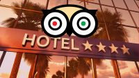TripAdvisor adds new enhanced listings features for hotels, restaurants