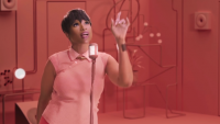 """YouTube Top 10 ads in December: Jennifer Hudson helps drive Shell's """"Best Day of My Life"""" to top of list"""