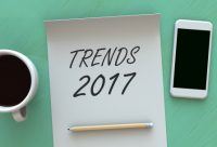 5 Online Business Marketing Trends To Watch In The Coming Year
