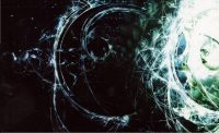 Could We Live Inside Holographic Universe?