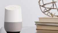 Google Assistant Adds Belkin, Honeywell, Wemo As Partners