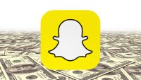 Snapchat launches new Facebook-inspired ad technology platform