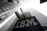 The B2I marketing organization: How IBM's CMO of North America organizes for business-to-individual marketing