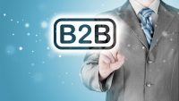 TrustRadius report: Demos, trials and customers' opinions count most for B2B buyers
